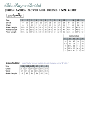 Bill Levkoff Size Chart Bill Levkoff Size Chart 2 Paycheck Stubs