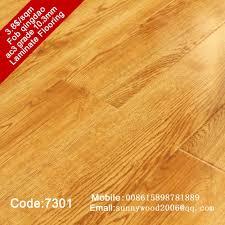 amazing eco forest premium laminate flooring gallery flooring