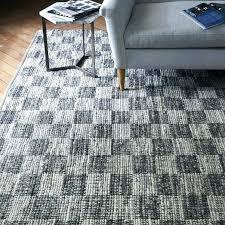 flat weave wool rug flat weave wool area rugs flat woven wool rug checkerboard wool rug