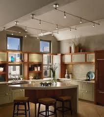 industrial track lighting. Industrial Track Lighting Kitchenkitchen Modern Kitchen With Pendant H