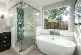 bathroom remodeling dallas tx. Awesome Bathroom Remodel Dallas Tx Design Remodeling Regarding Texas Modern E