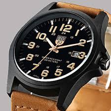 Cheap <b>Military</b> Watches Online | <b>Military</b> Watches for <b>2019</b>