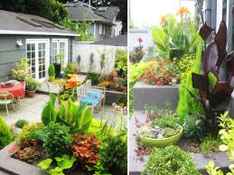 Small Picture Linda Hannan Personal Garden Design
