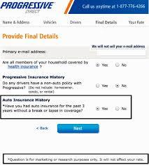 progressive auto insurance phone number ny 44billionlater