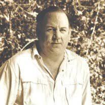 Shawn M. Cardin – O'Connor Mortuary