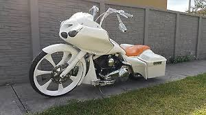 custom built motorcycles for sale in homestead florida