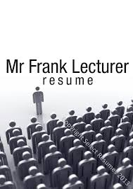Resume Writers Brisbane Australia   Create professional resumes     csxchome ml