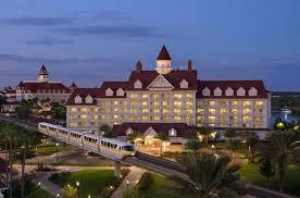 Disney Offers com Save Walt At Resident Saveatwdw Florida vrUvqa