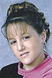 Ashley Kunkel | Obituary | Bangor Daily News