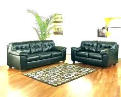 couch upholstery