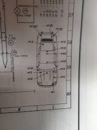 51 impressive 1983 porsche 944 fuse diagram createinteractions Porsche 911 Carrera 1983 porsche 944 fuse diagram fresh porsche 911 electrical problem troubleshooting