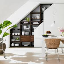 Small Dining Room Storage Ideas 23 Brilliant Under Stairs Storage Ideas To Maximize Your