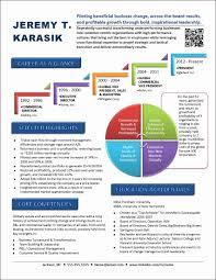 Executive Resume Template Word Executive Resume Template Word Awesome Resume Template Word Sales 88