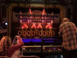 Photos At The Tabernacle