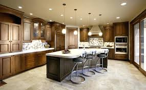 trends in kitchens 2013. Latest Trends In Kitchen Design Designs For Kitchens The Decoration Fascinating Simple Home New Classy 2013