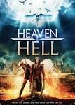 heaven & hell gratuit