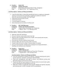 Sample Resume For Office Manager Office Manager Duties For Resume ...