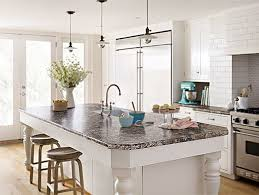 laminate kitchen countertops with white cabinets. Astonishing Laminate Kitchen Countertops With White Cabinets