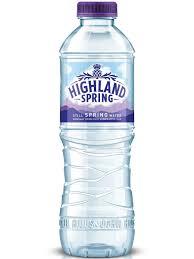 <b>Вода</b> питьевая <b>минеральная</b> природная негазированная ...