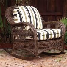 garden patio furniture patio rocking chairs patio gravity chair patio glider chair plans patio
