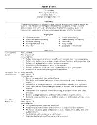 example of bad resumes good and bad resume examples skinalluremedspa com