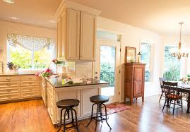 Bathroom Remodeling Contractor Extraordinary Remodeling Contractor Portland OR Bathrooms And Kitchens