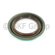 ford cf6000 motorcycle parts skf 33254 differential pinion seal ford b600 b700 b7000 c8000 cf6000