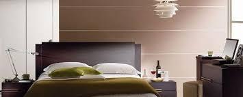 bedroom lighting designs. bedroom lighting ideas designs