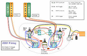 wilkinson pickups wiring diagram wirdig wilkinson humbucker pickup wiring diagram on wilkinson pickup wiring