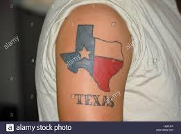 Weatherford Texas Stock Photos Weatherford Texas Stock Images Alamy