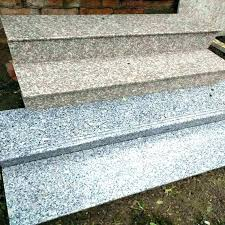 prefab wooden steps outdoor stair supplieranufacturers at wood fab deck stairs made prefabricated railings prefab wooden steps outdoor