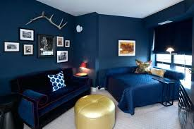 Navy Blue And Silver Bedroom Good Large Size Of Grey And Yellow Bedroom  Gray And Navy Bedroom Grey And Silver Bedroom Blue With Dark Blue Bedroom  Decorating ...