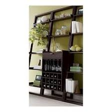 Wine Rack/Bookshelf for two of my favorite things-wine and books :)