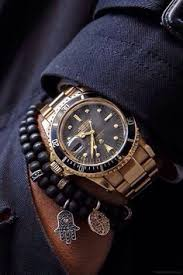 rolex datejust ii 116334 custom 8 55 ct diamonds stainless steel mens rolex watch watches rolex mens