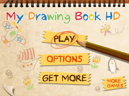 see my drawing book hd revenue and s upgrade now