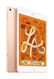 Máy tính bảng iPad Mini Wifi Cellular 64GB - Hàng chính hãng giá rẻ  14.490.000₫