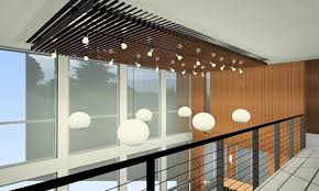 false ceiling lighting. false ceiling lights kitchen lighting