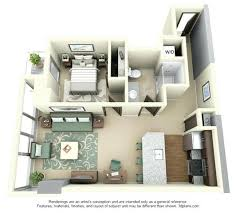 Looking For A One Bedroom Apartment Nice Looking One Bedroom Apartments  Stunning Design 3 Bedroom Apartment .