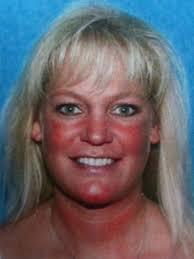 Manhunt Leads to Capture of Fugitive Couple | Maui Now