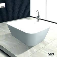 small bathtub sizes small bathtub size medium size of small bathroom dimensions corner bathtubs dimensions bathtub