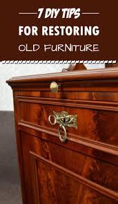 renovate furniture. Renovate Old Furniture. Furniture I