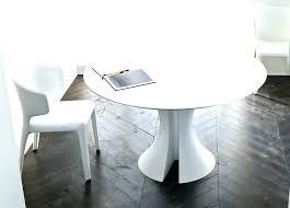 round kitchen dining tables white round kitchen table set white round table top full size of