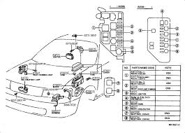 1989 honda civic dx stereo wiring diagram images 1991 honda civic honda prelude wiring diagram also 1989 accord engine