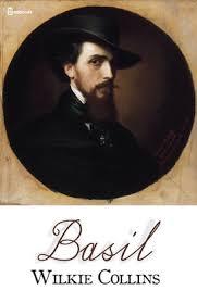 <b>Basil</b> - <b>Wilkie Collins</b>   Feedbooks