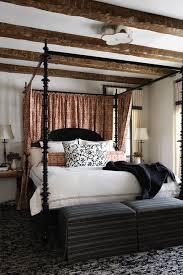How To Design Bedroom