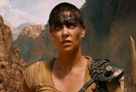 Fury road' is a beautifully strange, violent and thrilling cinematic composition that proves george miller is a more brilliant maestro than ever. George Miller Reveals Furiosa S Life After Mad Max Fury Road