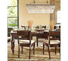 pottery barn chandeliers save up to 50 off for a limited time