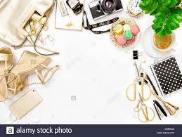 feminine office accessories. feminine office accessories feature design ideas 15 of supplies bulk home wallpaper