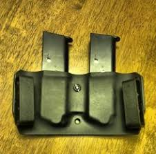 1911 Kydex Magazine Holders Horizontal Magazine Carrier Concealable and comfortable OWB www 95