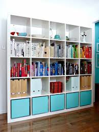 expedit lighting. Popping Bookcase Ikea Expedit Lighting L